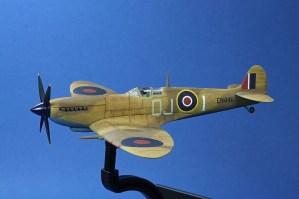 steve-budd-airfix-spitfire-mk-ix-5