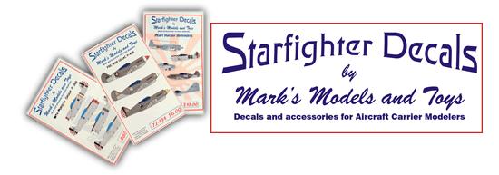 starfighter-decals-header1