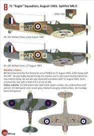 3d-kits-rotol-spitfires-3