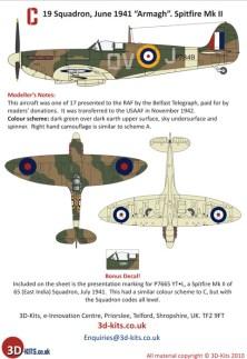 3d-kits-rotol-spitfires-4