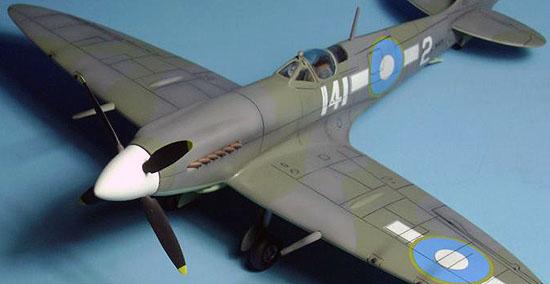 kitech-1-48-seafire-xv