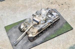 M-50Shermantopfront_zps61da7f1e