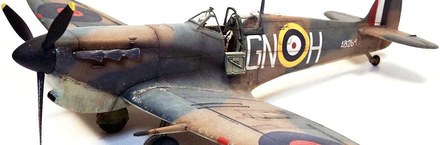 airfix-1-48-spitfire-mk-vb-malta-defender-cover