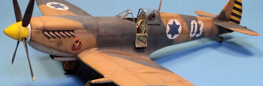 eduard-1-48-spitfire-mk-ixe-israeli-markings-cover