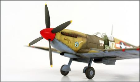 Spitfire11_zpsab848da6