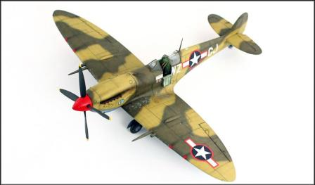 Spitfire12_zpsd31e019a