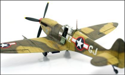 Spitfire14_zps5d91a75c