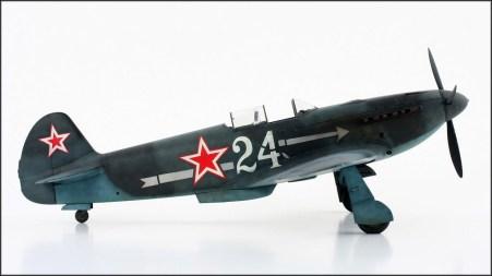 Yak6_zpstax5y10l
