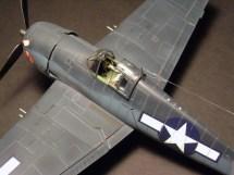 Hobby-Boss-1-48-F6F-3-Hellcat--01