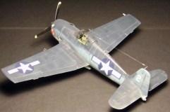 Hobby-Boss-1-48-F6F-3-Hellcat--04