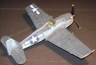 Hobby-Boss-1-48-F6F-3-Hellcat--05