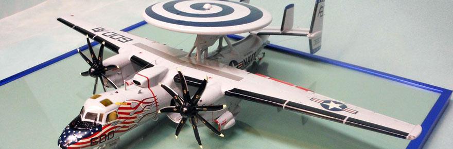kinetic-1-48-e-2c-hakeye-mark-strasser-cover