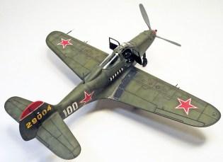 Eduard-1-48-P-39N-Pokryshkin-03