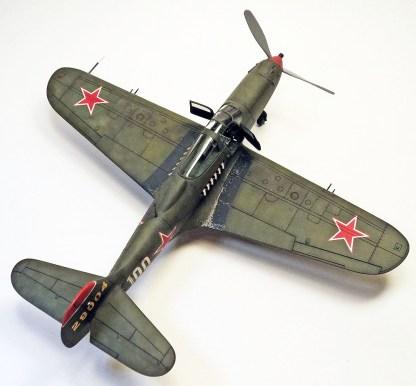 Eduard-1-48-P-39N-Pokryshkin-05