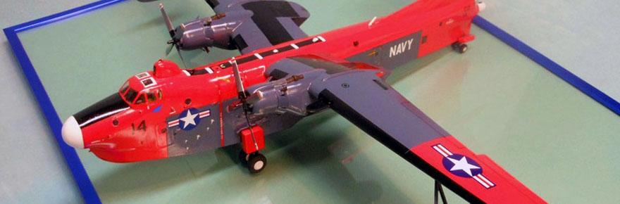 Hasegawa-1-72-Martin-PS-5B-Marlin-cover