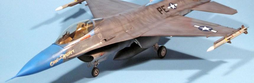 tamiya-1-48-f-16-cover