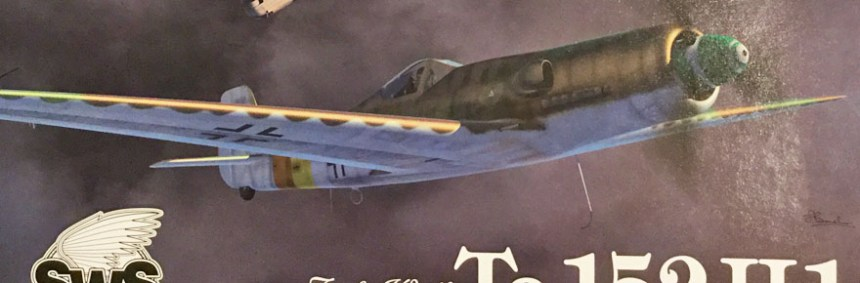 ta-152-cover