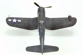 F4U-2 3_zps6oslvkuz