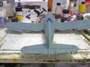 Corsair 19