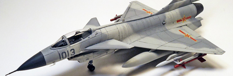 featured-trumpeter-1-72-chinese-new-fighter-chengdu-j-10
