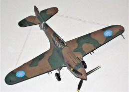 P40_B-10
