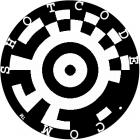 Shotcode