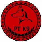 PT K9