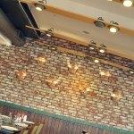 A Traditional Restaurant Interior Design Elements Hasan Agar
