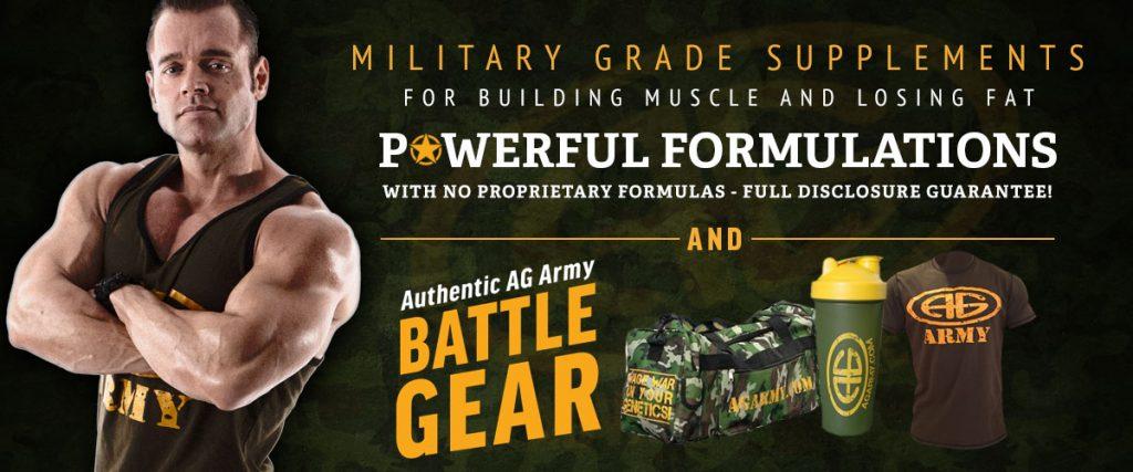 online supplement deals