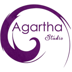Agartha Studio