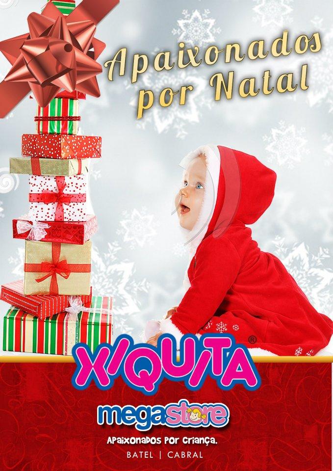 Xiquita