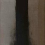 ヒロ・ヤマガタ「セーブザツリーズⅠ 」