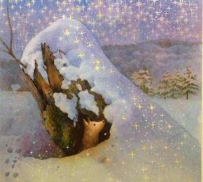 小島加奈子「空に包まれる夜」