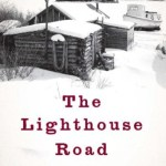"Fate and the Lake: Seven Ideas about ""The Lighthouse Road"""