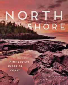 north-shore-book-cover