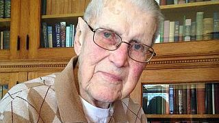 Reporter's Notebook: Environmental oral history project continues with Bob Dunn