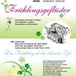 fruehlingsgefluester_2012