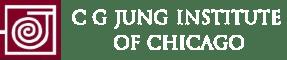 C G Jung Institute of Chicago