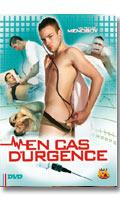 Menoboy DVD En cas d'urgence de MENOBOY