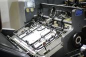 interior imprenta