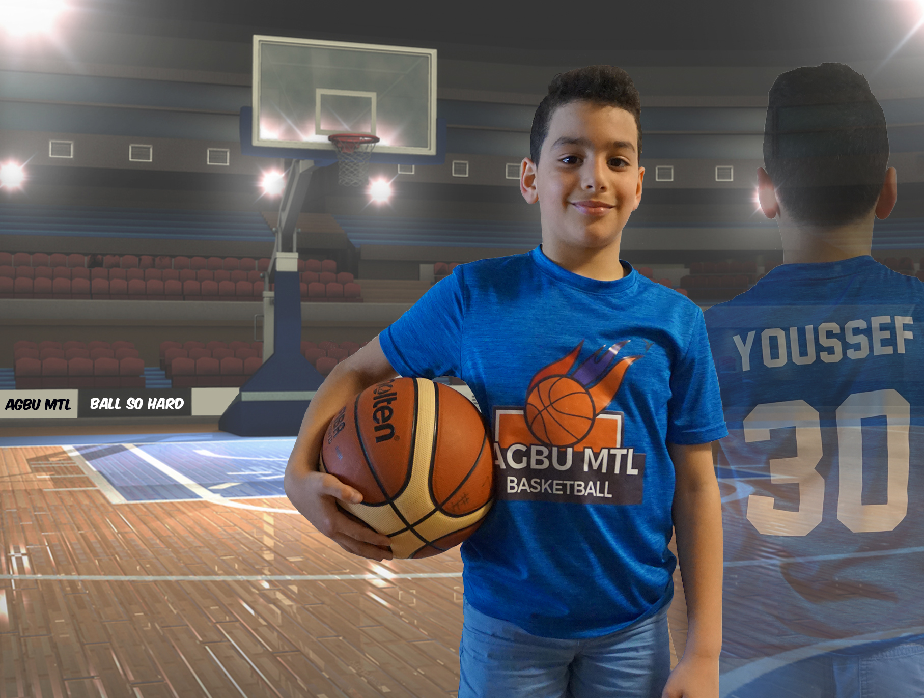 Final33 Youssef