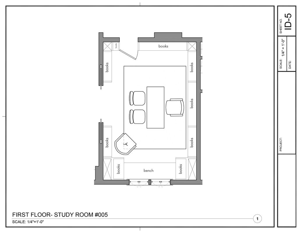 1 In Real Estate Event Venue Floor Plans For Real Estate