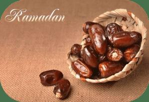 Rupture du jeun durant le Ramadan 2015 @ Winston Heights Mountview Community Centre | Calgary | Alberta | Canada