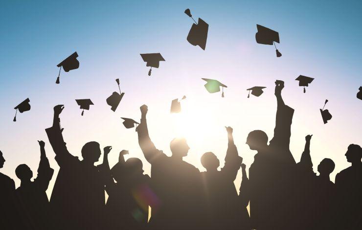 Image result for graduates