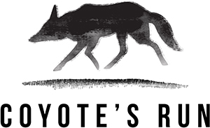 Coyote's Run Winery