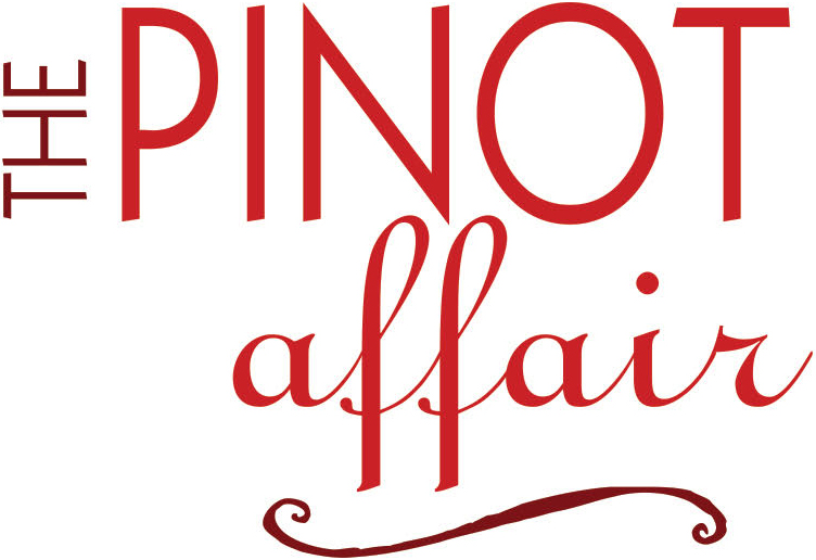 The Pinot Affair
