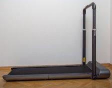 Kingsmith WalkingPad R1 Pro