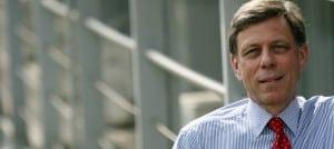 Dr. Gundolf Meyer-Hentschel, Altersssimulationsanzug
