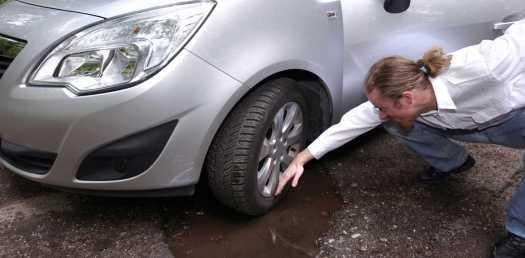 https://i2.wp.com/www.ageas.co.uk/globalassets/solved/pothole-damage-to-car.jpeg?w=525&ssl=1
