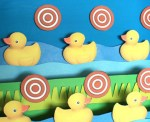 shooting-ducks